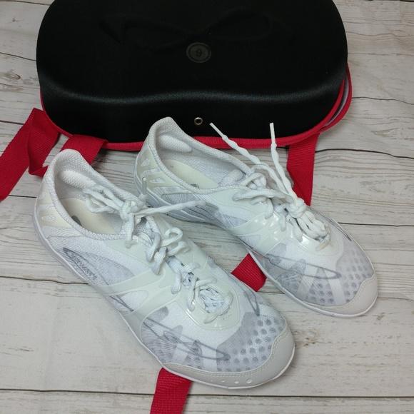 4d2850c11b Nfinity Vengeance Cheer Shoe (Pair)
